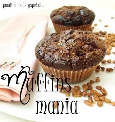 [MUFFINS+MANIA.JPG]