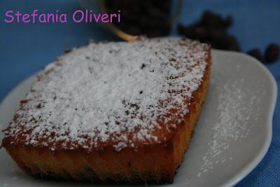 Muffin con mandorle e cioccolato - Cardamomo & co