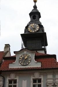 PRAGA-2010-036