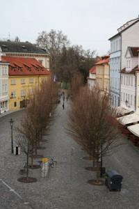 PRAGA-2010-459