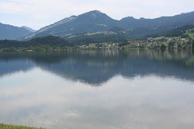 Austria - Cardamomo & co