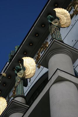 Chiesa Liberty am Steinhof Vienna-011