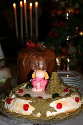Natale-2010-020
