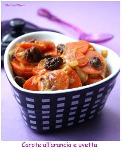 carote-e-dolce-di-riciclo-027