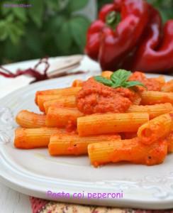 Pasta-e-peperoni-6171