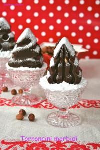 torroni-morbidi-al-cioccolato