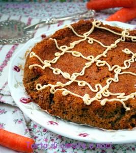 Torte-carote-e-noci-rid