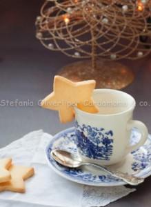 biscotti-limone-e-polenta-1707-b
