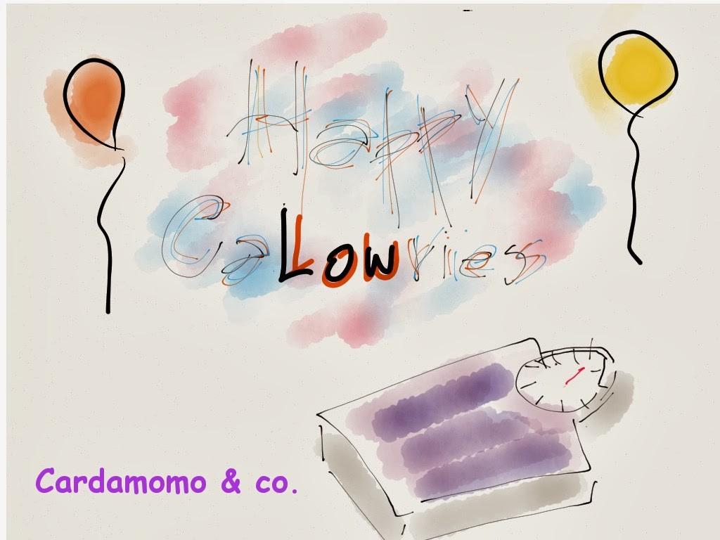 Happy-CaLOWres-Cardamomoco