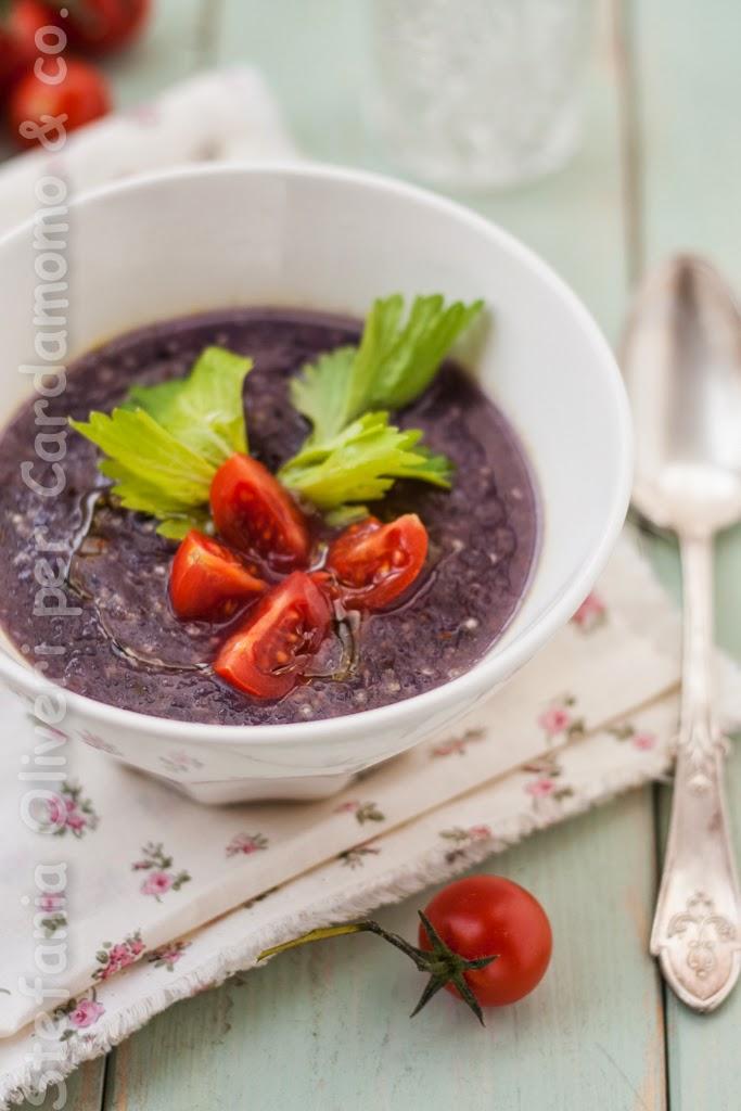 quinoa-con-cavolo-viola-2279-b