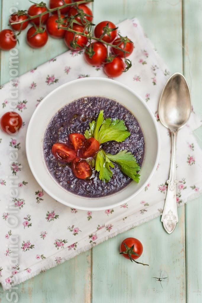 quinoa-con-cavolo-viola-2288-b