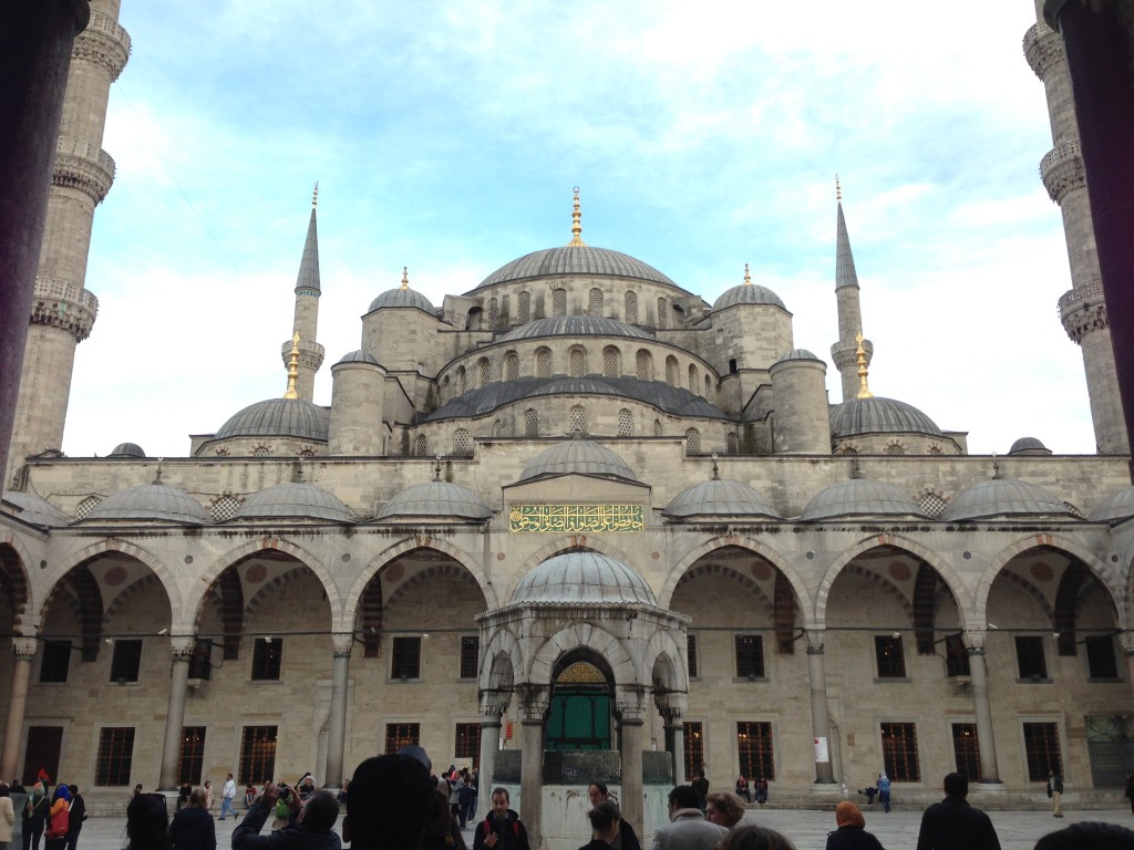 Istanbul 0282