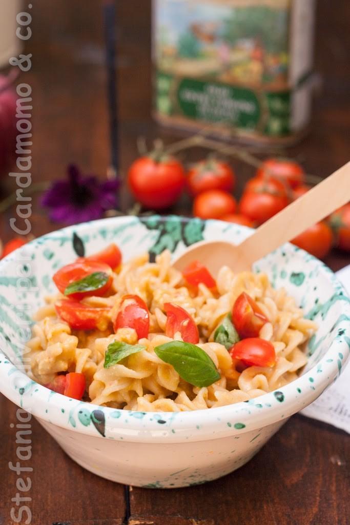 pasta-pesto-trapanese-J-Oliver-2898-b