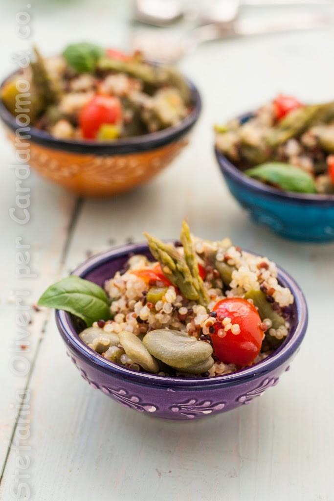 quinoa-fave-pomodorini-asparagi-2874-b