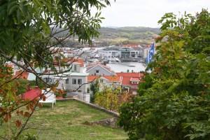 Marstrand-3774-b