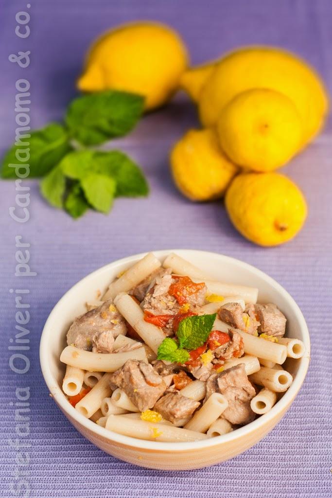 Pasta-tonno e limone-3273-b