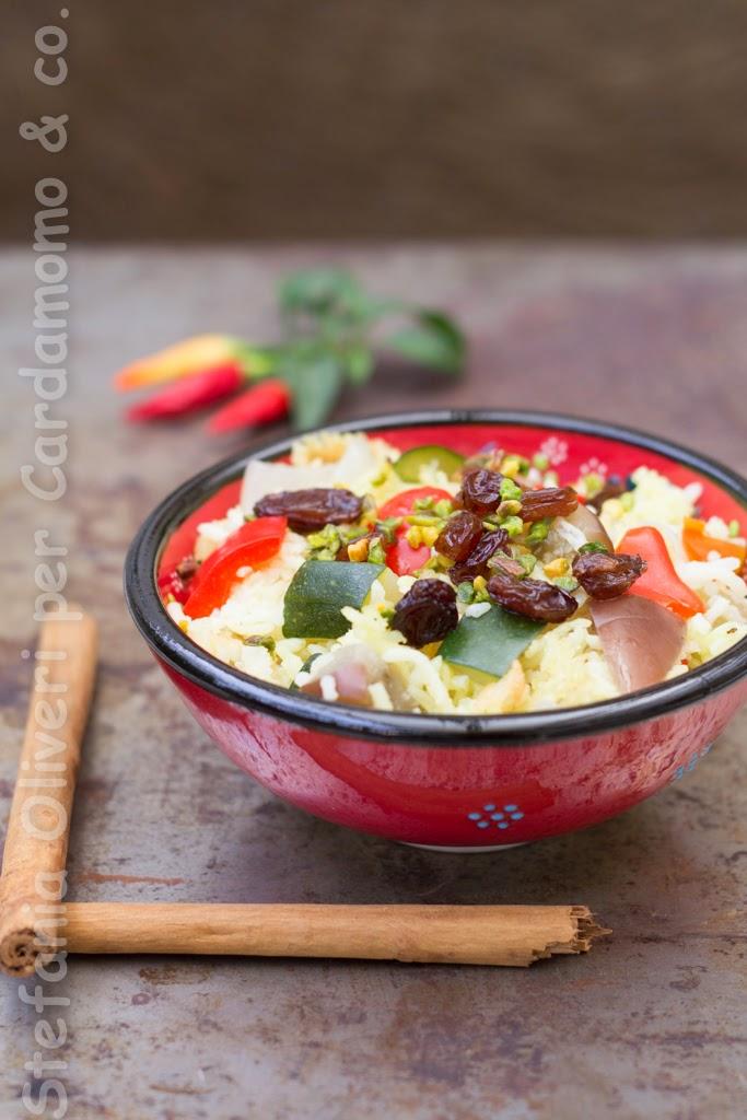 riso-basmati-con-verdure-uvetta-pistacchi-0086-b