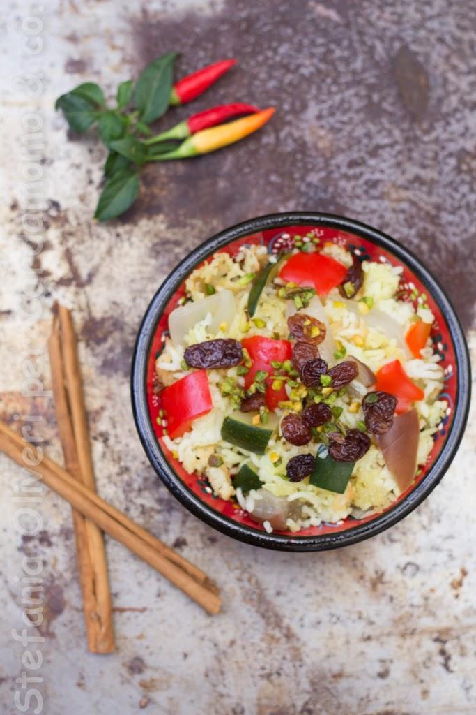 riso-basmati-con-verdure-uvetta-pistacchi-0093-b