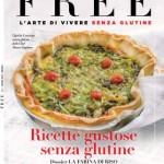 Cover-Free-n1-