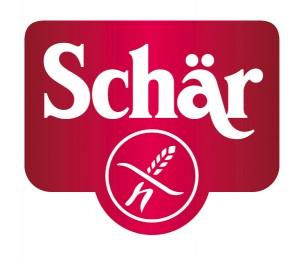 Schaer_Logo