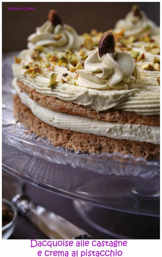 dacquoise-e-cheesecake-al-pistacchio-pate-di-broccoli-e-muffins-058