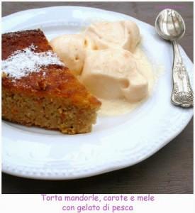 torta-mandorle-e-carote-e-mele-021