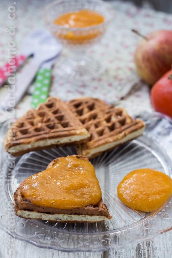 waffle-con-marmellata-di-cachi-0618-b