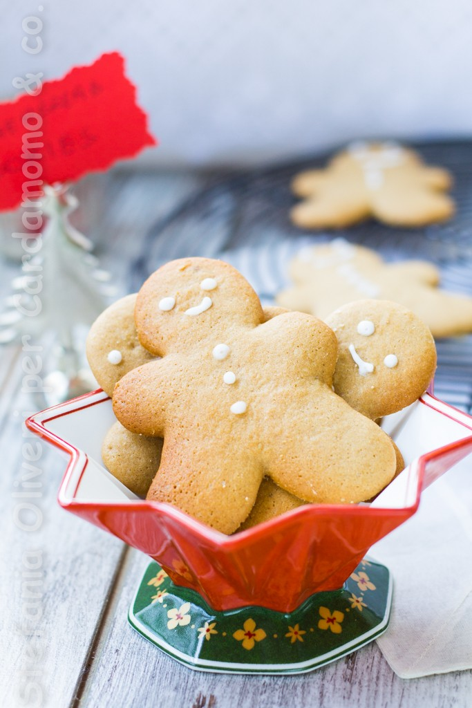 gingerbread-cookies-0894-b