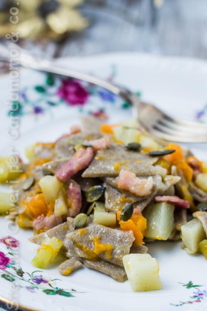 pasta-di-lenticche-e-verdure-invernali-0846-b
