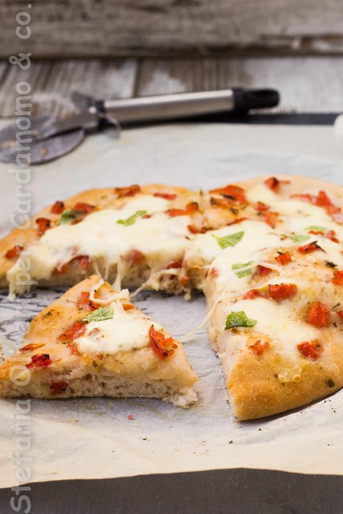 pizza-Scaglione-0675-b