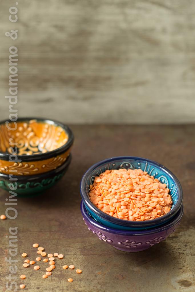 Zuppa lenticchie indiana 1774 b
