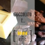ciocco e banane