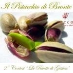 contest-pistacchio-300x300