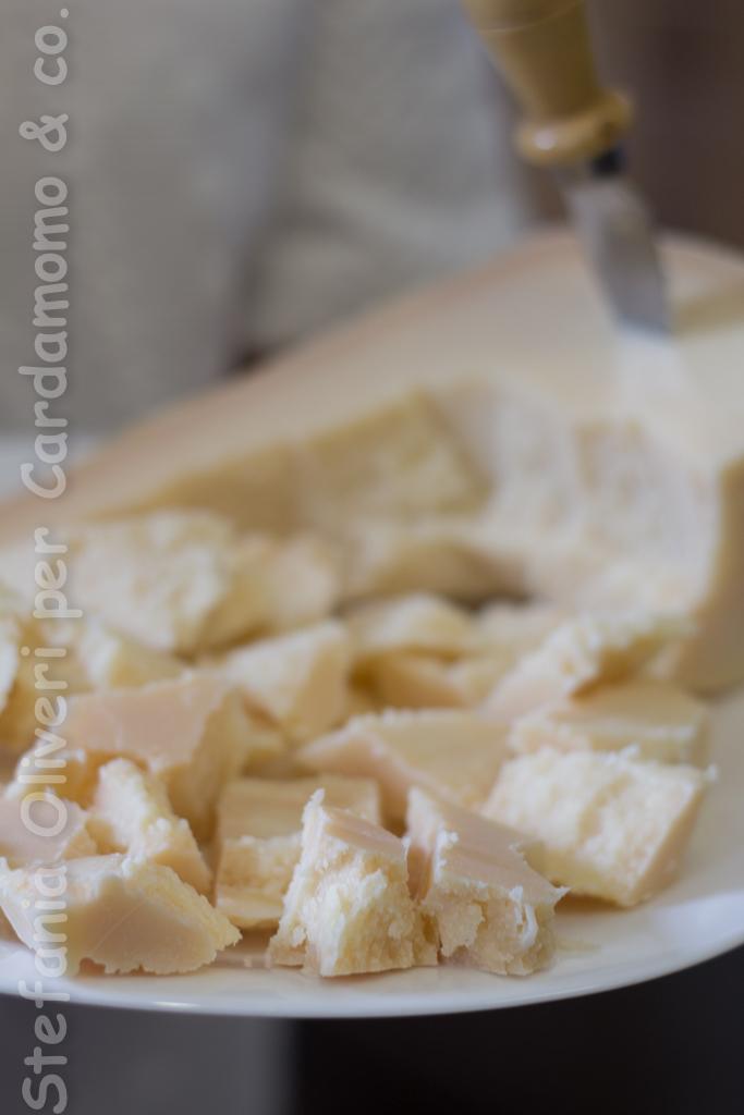 parmigiano reggiano 2391