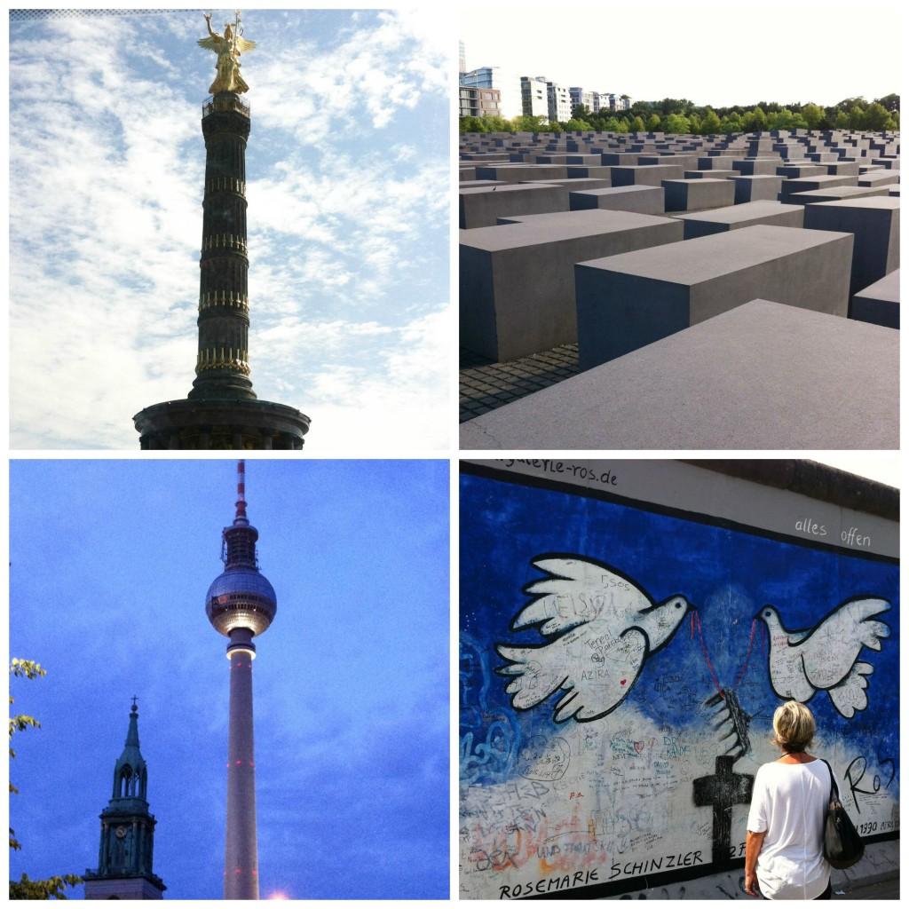 Berlino Cardamomo and co