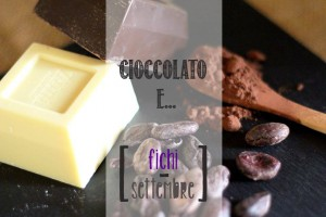 ciocco e fichi cardamomo and co