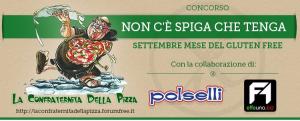 confraternita della pizza