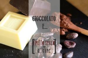 cioccolatoe