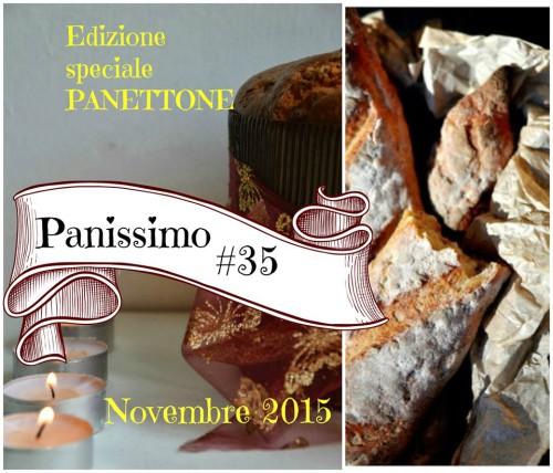 Panissimo-e1446370690170