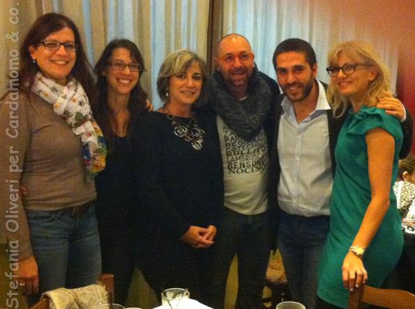 Rimini GFExpo 5810