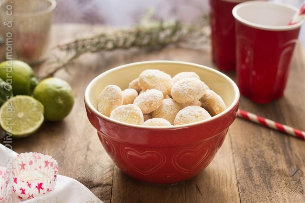 lemon crinkle biscotti al limone 4854