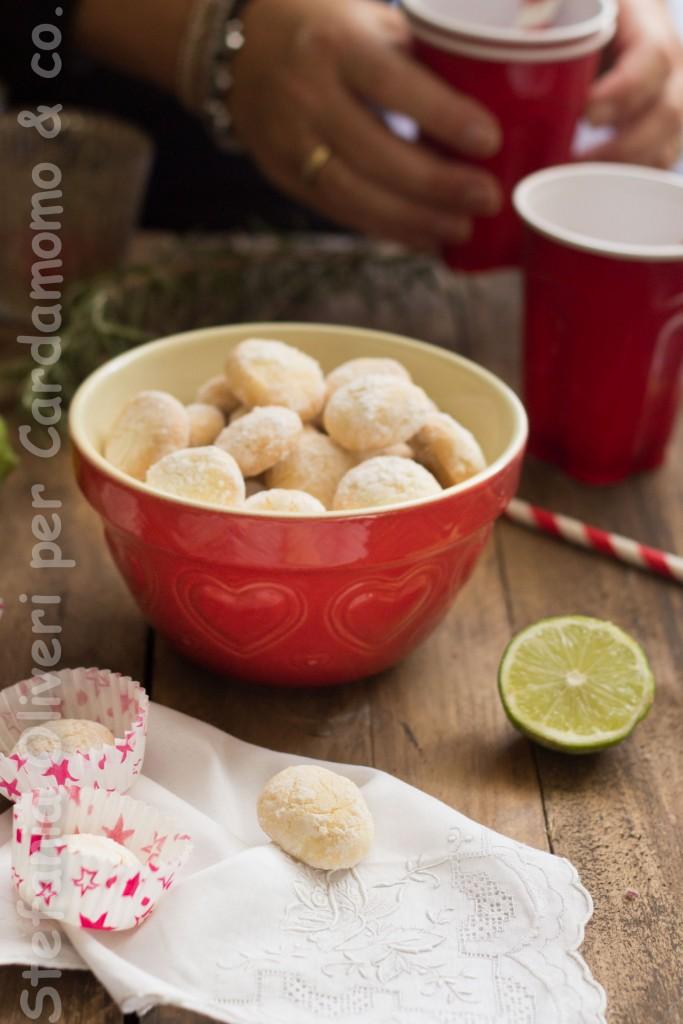 lemon crinkle biscotti al limone 4862_