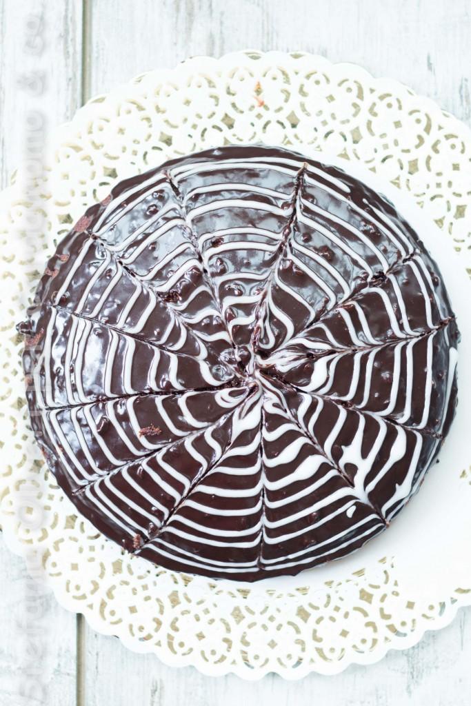 Torta Ubriaca 4530