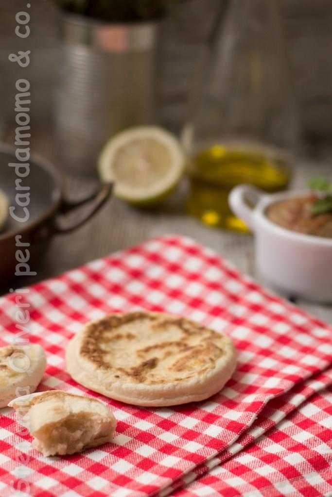 panini in padella 4594