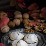 Buccellati senza glutine - Cardamomo & co