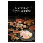 Buccellati, biscotti siciliani con pasta frolla con strutto e, senza glutine - Cardamomo & co