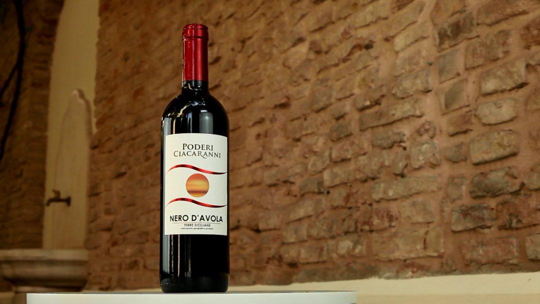 Vini Eurospin
