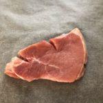Tutorial Involtini con pistacchio e speck - Cardamomo & co